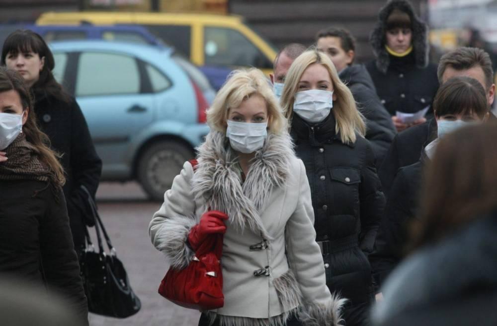 Белорусы смогут брать отпуск для самоизоляции из-за COVID
