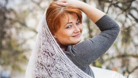«Почему уходят с идеальной работы?» История гомельской айтишницы, которая после 40 стала ремесленником