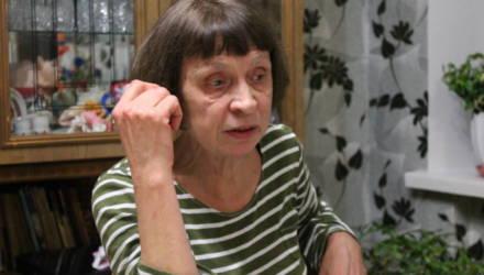 Комитет по правам человека ООН вынес решение по жалобе экс-мэра Гомеля на власти из-за отказа в пикете
