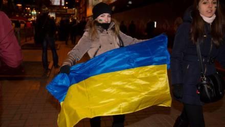 Украина внесла Беларусь в список «зелёных» стран: теперь не нужна самоизоляция и тест на коронавирус