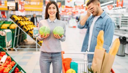 Как восстановить иммунитет? Самые доступные продукты из холодильника