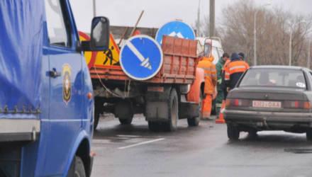 """Короткая петиция: """"Уменьшить дорожный налог в 10 раз"""". Ответ Минфина"""