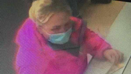 В гомельском банке снова выдали лишние деньги клиенту: женщину ищет милиция