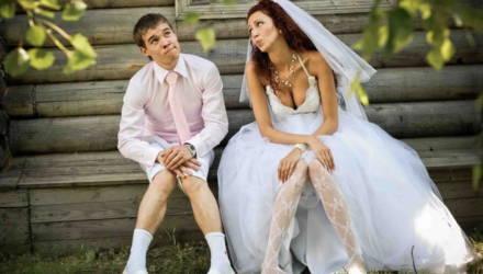 В Беларуси пара решила внести в брачный договор пункт про частоту исполнения супружеского долга. Что из этого вышло