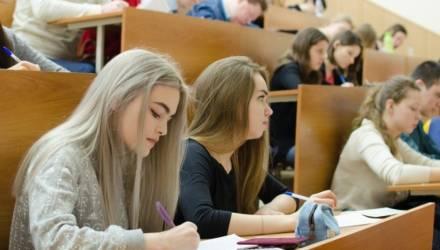 Как студенты-белорусы ездили на учебу в Россию, пока не было поездов