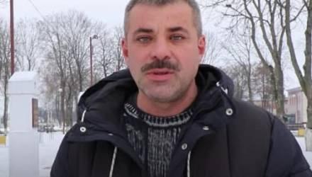 Делегат ВНС от Гомельщины: вижу Беларусь и Россию единым государством с единой валютой и войсками
