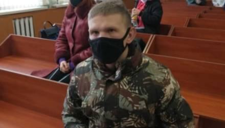 «Дима заплакал: «Мама, не хочу!» На Гомельщине за беспорядки в колонию отправили парня с умственной отсталостью