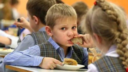 """Речичане возмутились: у них забрали """"чернобыльские"""" льготы на питание детей в школах и детсадах. Что происходит?"""