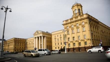 КГБ внёс 17 белорусов в перечень физлиц, причастных к террористической деятельности