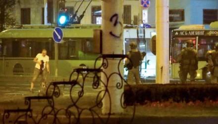 СК опроверг МВД: Тарайковский погиб от проникающего ранения, а не взрыва