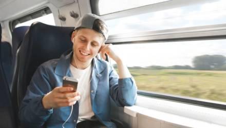 life:) улучшил покрытие и скорость интернета в Гомельском регионе: протестируй бесплатно!