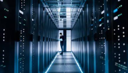 МТС Cloud подтвердил соответствие уровня безопасности для индустрии банковских карточек