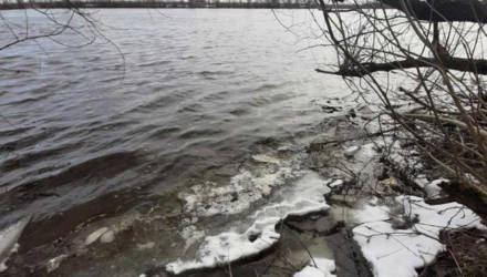 «Река у нас прямо за огородом». Что известно о трагедии в Речицком районе, где утонула двухлетняя Мирослава
