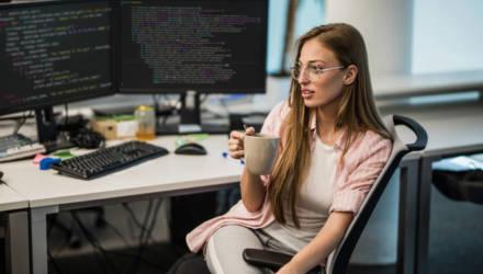 Компьютерная безопасность и языки. В ГГУ открываются три новые специальности