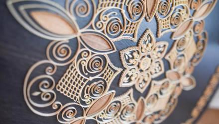 Наровлянский клад и сожская скань в Гомеле: интересные факты о регионе