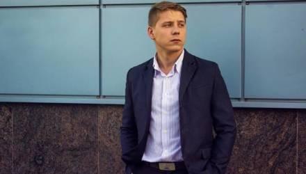 Попал в ИВС и лишился всего. История россиянина, который 20 лет прожил в Беларуси — и был выслан