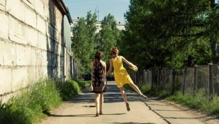 """Следующие """"длинные выходные"""" у белорусов будут только в мае"""
