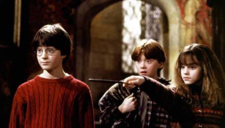 Гомельчанин представился в документах «Гарри Поттером» и «узником Азкабана»