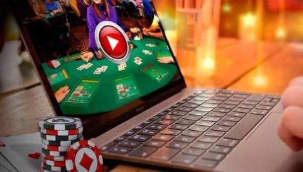 Парень из Светлогорска выиграл в онлайн-казино $800 тысяч и не уплатил налог