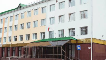 Угрозы взрывов, коммерческий шпионаж: в Гомеле будут судить жителя Калинковичей