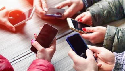Гомельчане сообщают о трудностях с доступом в интернет через оператора А1. Что случилось?