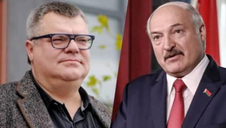 Милиционеры прервали встречу сторонников создания партии Бабарико в Молодечно