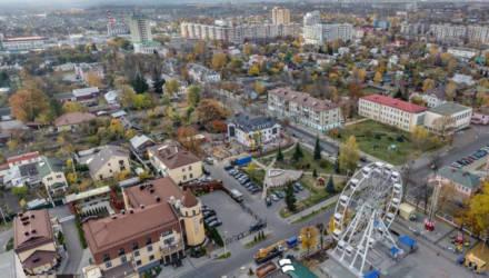 Топ-5 самых дорогих сделок по продаже квартир в Гомеле в 2020 году