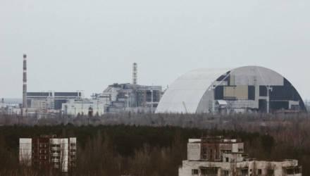 Кто знал правду о чернобыльской катастрофе в 1986 году и как боролись с тем, чтобы «не было паники»