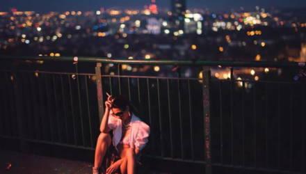 """""""Меня спасла только честность"""". Бывшая белорусская проститутка – о том, как хотела заработать"""