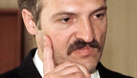 От выстрелов под Лиозно до погреба в Гомельской области. Как «покушались» на Лукашенко