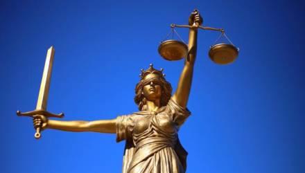 В России идёт суд о похищении гомельчанами бывшего офицера ФСБ. Скоро приговор, но дело очень запутанное
