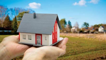 Два белорусских банка пересмотрели проценты по кредитам на жильё
