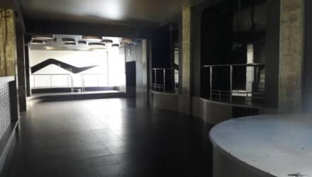 В помещении бывшего клуба «Браво» в Гомеле разместится новый арендатор