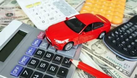 """На сайте налоговой инспекции появился сервис """"Сведения о транспортных средствах"""""""