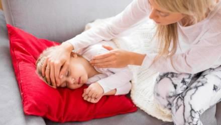"""""""Выносили на носилках"""". Гомельчанка: в санатории дети массово подхватили ротавирус, один ребёнок в тяжёлом состоянии"""
