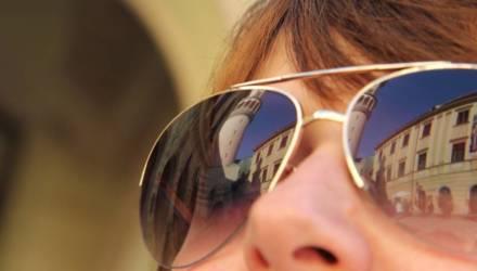 Гомель криминальный: 111 случаев интернет-мошенничества только в одном районе и уголовное дело за солнечные очки