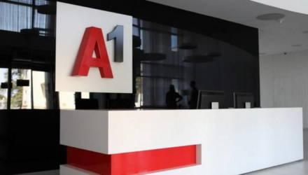 А1 представил IoT-решение для контроля условий хранения лекарственных препаратов