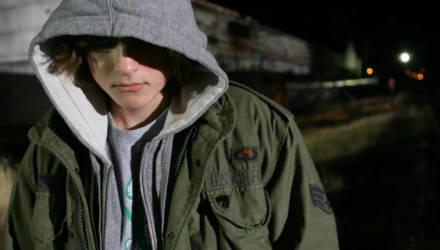 В двух районах Гомеля подростковая преступность выросла почти на 50%