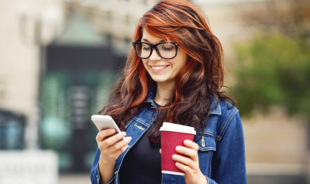 МТС раздаст гомельчанам три месяца безлимита на звонки и интернет