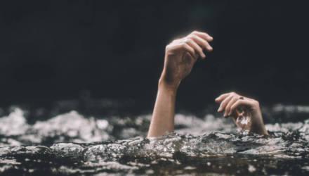 Под Гомелем в Соже утонула медсестра
