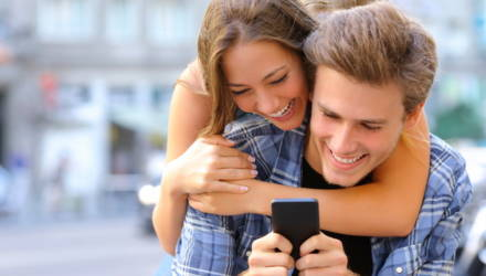 Акция «Плюс Интернет»: МТС предлагает подключить безлимитный мобильный интернет за 6,9 рубля в месяц