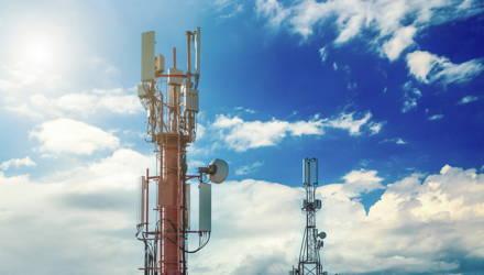 МТС к 1 сентября усилит 4G-связь в Гомельской области