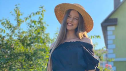 Четыре девушки представят Гомельскую область на конкурсе «Мисс Беларусь»