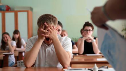 """""""Не реформа, а имитация"""": что будет, если ЦТ и экзамены в школах совместят?"""
