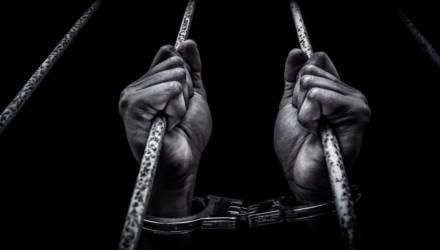 7 абсурдных законов в СССР, из-за которых любой мог сесть в тюрьму