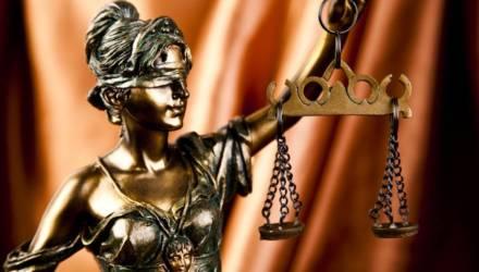 Уведомление об увольнении выслали по Вайберу. В Гомеле суд стал на сторону уволенных матерей-одиночек