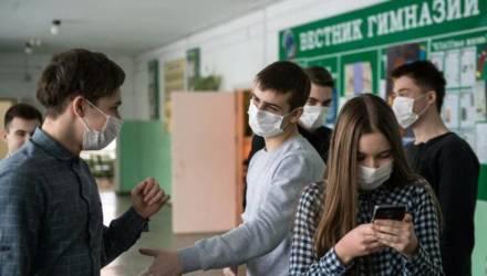 """Больше """"целевиков"""", единый экзамен и 5-летки в школах: что ждёт белорусское образование?"""