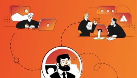 ПРООН запустила бесплатный онлайн-курс для гомельского малого бизнеса