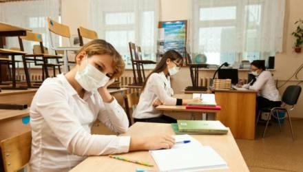 Халявы не будет: белорусских школьников не отправят на досрочные каникулы